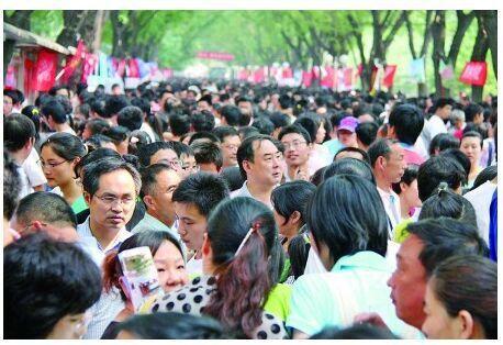2016辽宁高考志愿填报咨询会将在沈阳城市学院举行