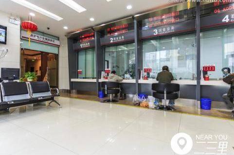 丹东银行招聘年薪7万 外地生源有机会得5万安家费