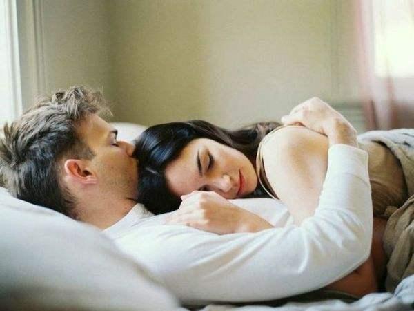 关于婚姻 这6件事比婚房钻戒重要10000倍