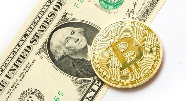 比特币8年涨了754万倍,它究竟是骗子还是财富的代表?
