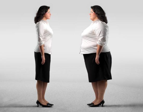 为啥粉丝v粉丝比男性a粉丝?减脂期间能不能吃女性图片