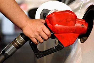 油价今日或迎来下调 加满一箱或少花5.5元