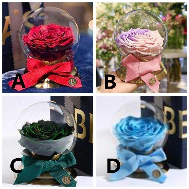 选一朵玫瑰花,测测2018年会有多少人追你?