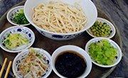中国最好吃的十大面条
