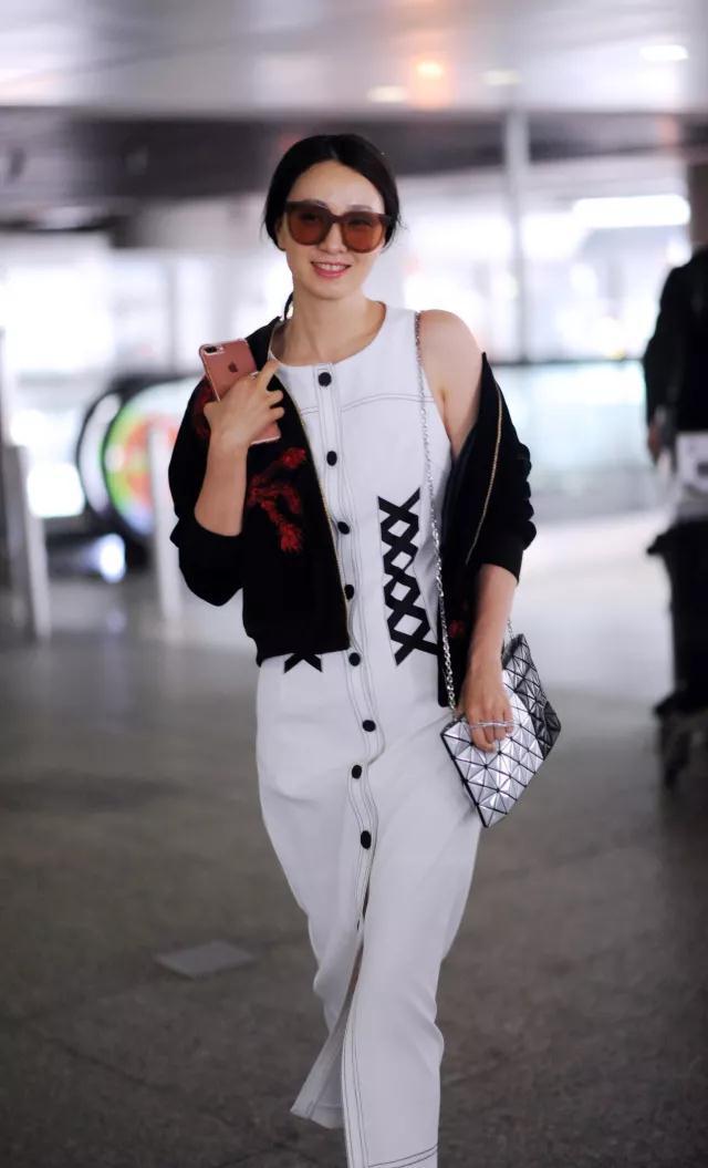 东北独家 | 全亚洲女明星都在抢的包包,首家限时快闪店來了!