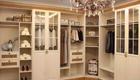 互联网成衣柜企业焦点