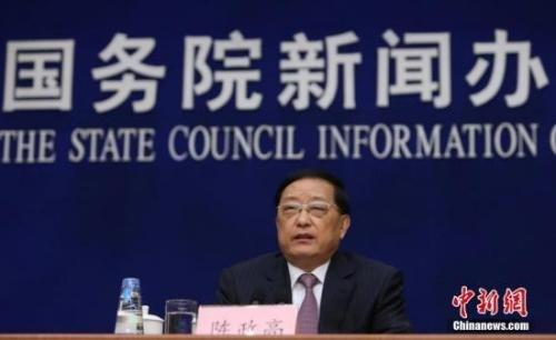 住建部部长:中国已有1000万户居民住进公租房