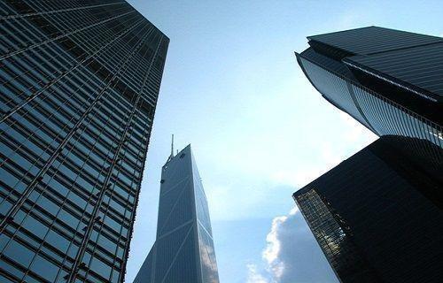 8月暑期特惠 漯河8月楼市400来电数据出炉