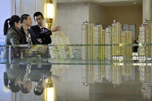 入職房地產行業收入如何?本科生平均月薪4679元