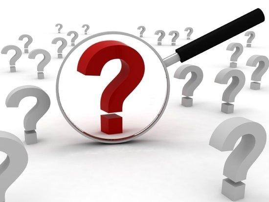 置业指南:4个诀窍帮你判定何时是买房好时机
