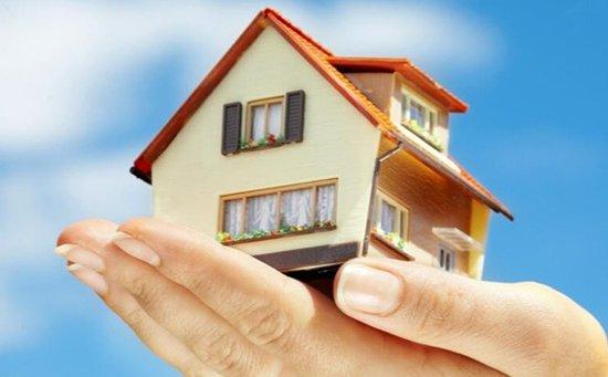 这信号出现 专家预计:全国房价或在11月明显下跌?