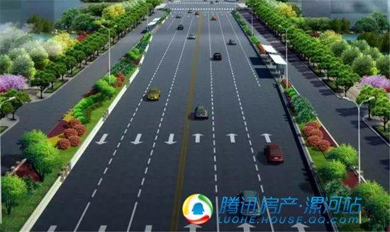 【天福泊悦城】人生25有一套有房、有车、有公园……年轻很享受!