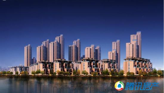十一楼市黄金周 漯河楼盘400来电热榜环比涨27.81%