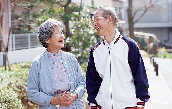 应对人口老龄化挑战 洛阳养老服务设施建设成