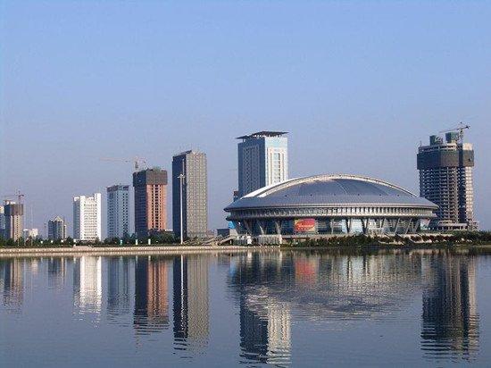 洛阳:加快建设名副其实的中原经济区副中心城市