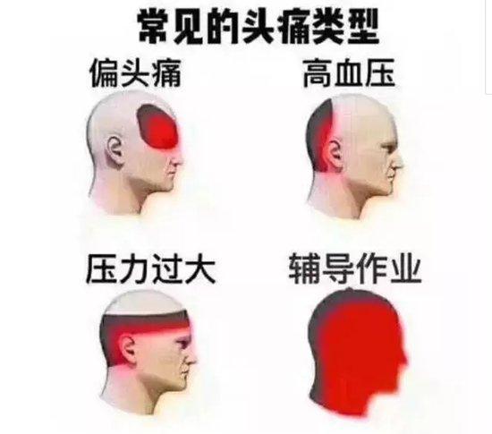 万富·熙悦城 | 2017年,这一年你过得还好吗?
