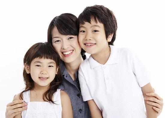 2016年甘肃省计划生育新政策,甘肃二胎准生证办理流程及手续