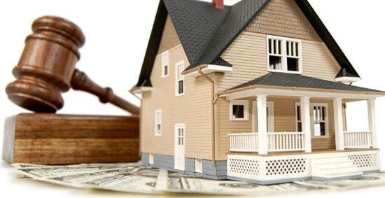50城卖地3.5万亿元 部分三四线城市地价暴涨
