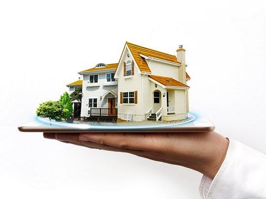 业内预计一线城市租赁住房 占比将超30%