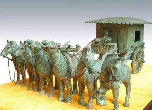 熙悦城,盛世文脉探寻之旅—第二集《东周王城》
