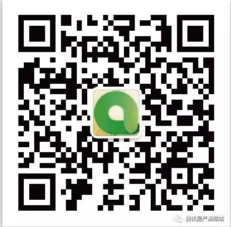 """一线大牌""""盯上""""洛阳买卖,3倍租金""""抢地盘""""?"""