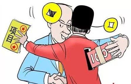 为什么关于河南负面新闻那么多 这些媒体都和河南人有仇