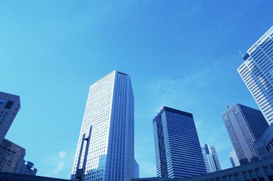 国家统计局数据:洛阳房价2月份环比上涨0.5%