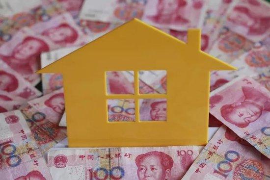 近半数银行家主张限制涉房信贷投放
