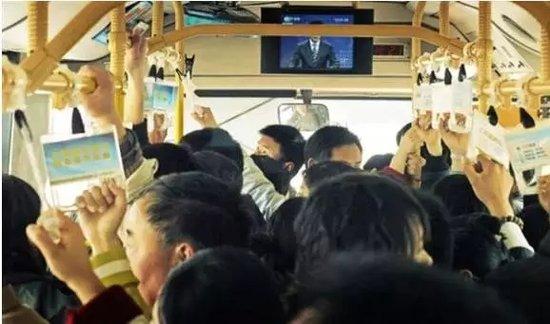 熙悦城   限行的日子里,你是不是更期待地铁?