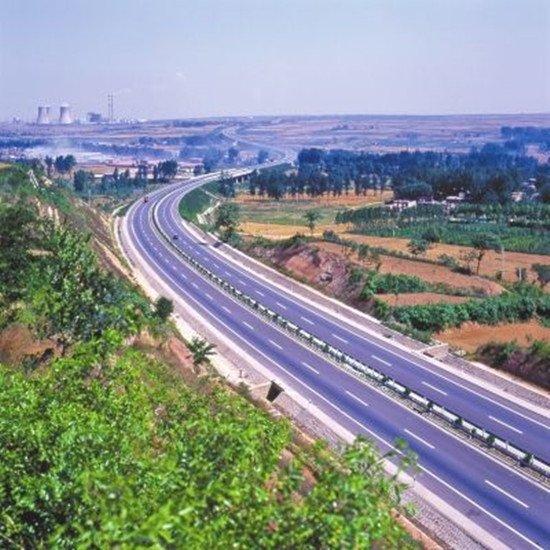 洛阳投40.3亿构建综合交通体系 打造1小时交通圈