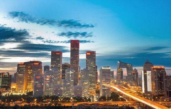 长租公寓市场进入加速发展阶段