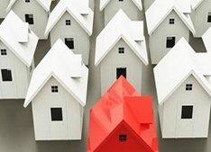 """""""不赚钱""""的长租公寓: 企业为何趋之若鹜?"""