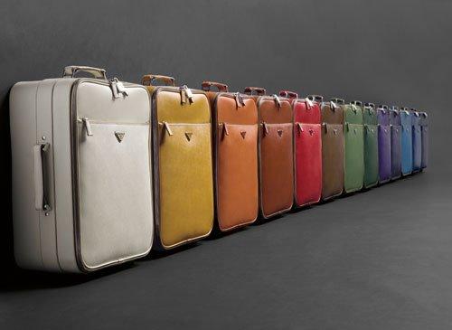 black prada purse price - prada trolley burgundy