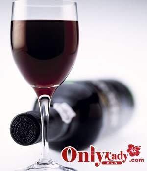 品味葡萄酒的10种态度(图)