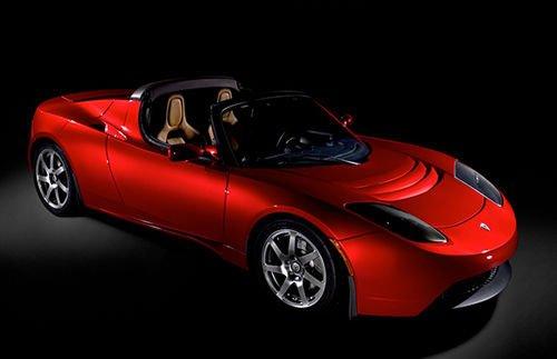 丰田为何要研发油电混合动力车 丰田 凯美瑞油电混合动力汽车高清图片