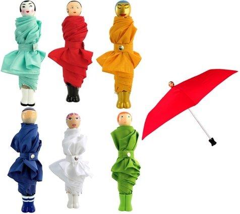 创意雨伞雨季里的小酒店情趣情趣电影自拍图片