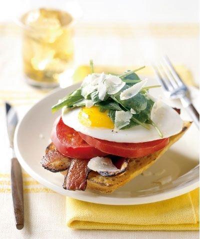 美食動態 早餐你早早餐你好