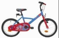 这个春日,爱上自行车运动