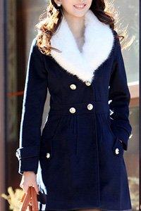 《那年冬天》宋慧乔超美穿搭