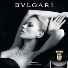 Bulgari presenta in anteprima a Parigi la nuova collezione di accessori Primavera-Estate 2009