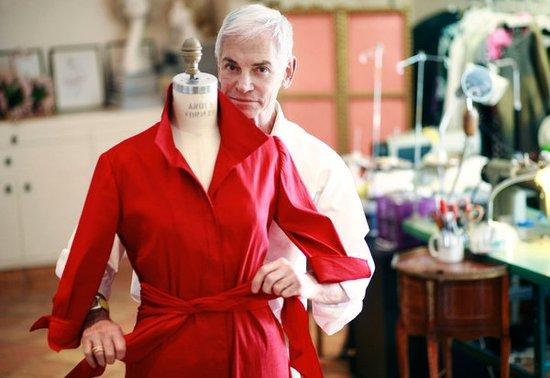 """罗姆尼太太穿什么""""战袍""""?"""