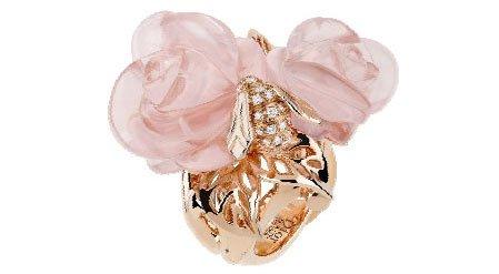 Dior给2012中国新年的礼物