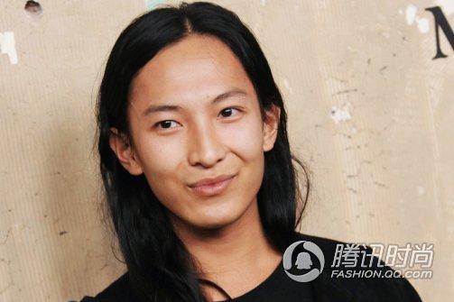 大仁哥领跑13时尚奥斯卡提名