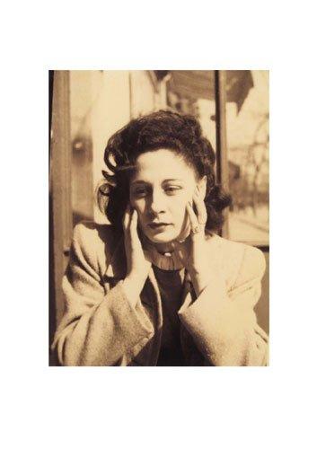 Chloé 60周年展将于巴黎开幕