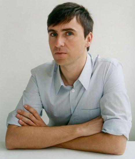 Raf Simons将接任Dior设计师