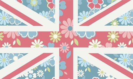 """时尚圈""""英国制造""""重归江湖"""