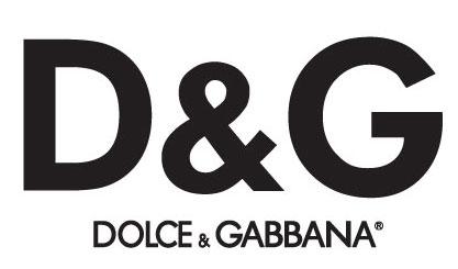 Dolce & Gabbana第一次时装秀