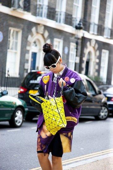 中国时尚博主背后的金钱交易