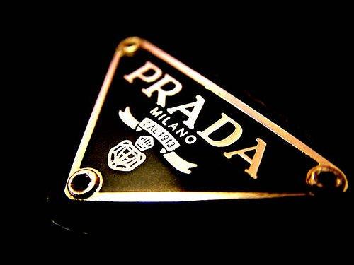 Prada9个月内三成高管辞职