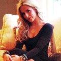 纽约年轻珠宝设计师自杀身亡